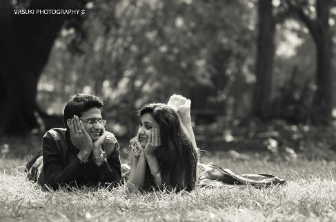 Peace With You! by Creative Clicks  Wedding-photography | Weddings Photos & Ideas