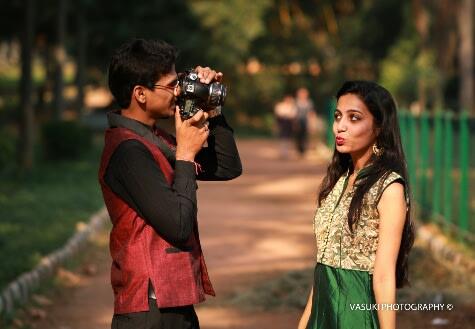 Poser! by Creative Clicks  Wedding-photography | Weddings Photos & Ideas