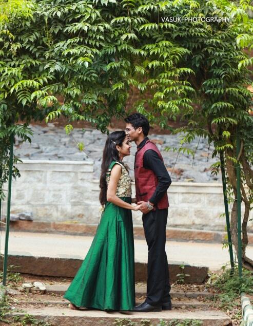 Kiss Me! by Creative Clicks  Wedding-photography | Weddings Photos & Ideas