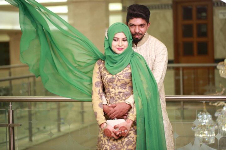 Pre-weddings! by Creative Clicks  Wedding-photography | Weddings Photos & Ideas