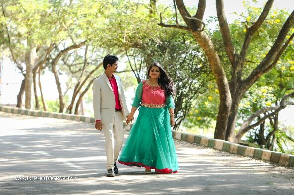 Walk With Me! by Creative Clicks  Wedding-photography | Weddings Photos & Ideas