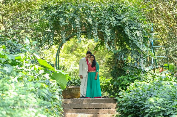 Love Greens! by Creative Clicks  Wedding-photography | Weddings Photos & Ideas