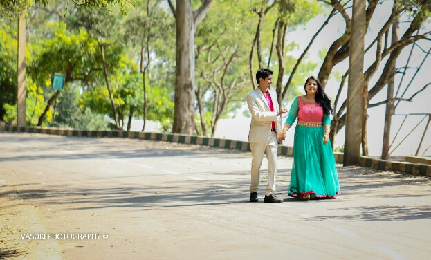 Walking Together! by Creative Clicks  Wedding-photography | Weddings Photos & Ideas