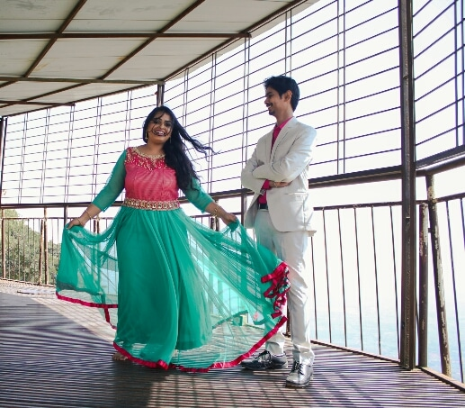Turquoise Charm! by Creative Clicks  Wedding-photography | Weddings Photos & Ideas