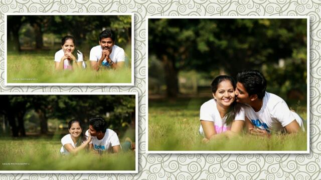 Love Vibes! by Creative Clicks  Wedding-photography | Weddings Photos & Ideas