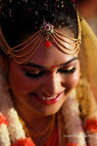 Mathapatti! by Creative Clicks  Wedding-photography Bridal-jewellery-and-accessories | Weddings Photos & Ideas