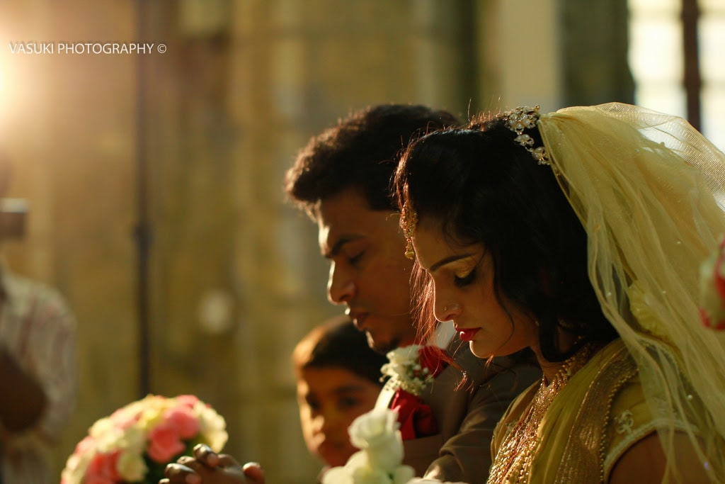 Golden Tones! by Creative Clicks  Wedding-photography | Weddings Photos & Ideas
