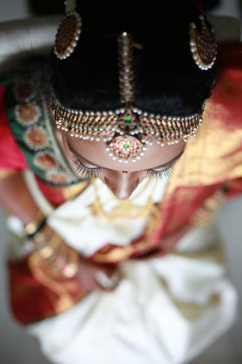 Aerial Vibes! by Creative Clicks  Wedding-photography | Weddings Photos & Ideas