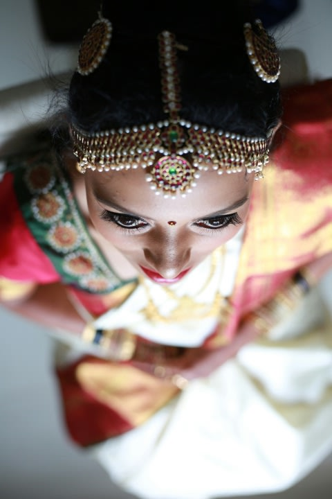 Eyes! by Creative Clicks  Wedding-photography | Weddings Photos & Ideas