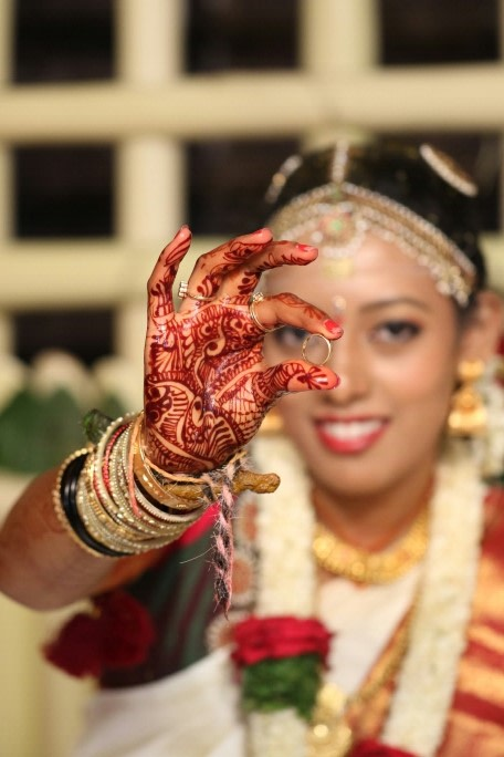 Ring! by Creative Clicks  Wedding-photography | Weddings Photos & Ideas