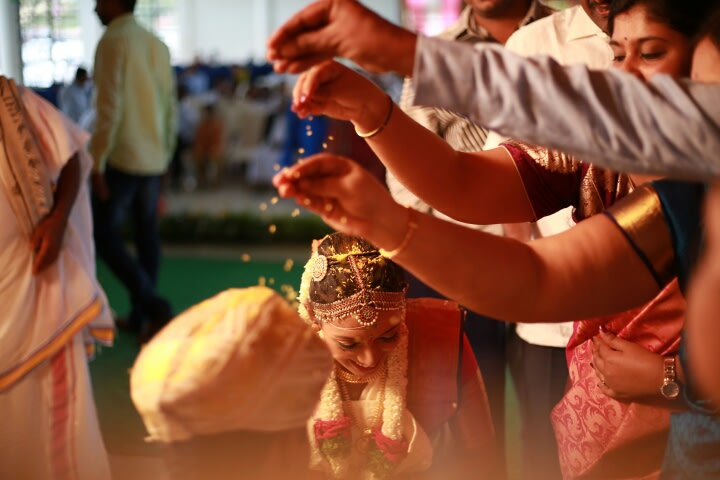 Customs! by Creative Clicks  Wedding-photography | Weddings Photos & Ideas