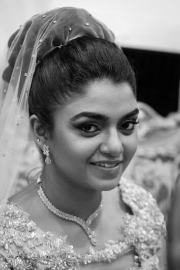 Grey shades! by Creative Clicks  Wedding-photography | Weddings Photos & Ideas