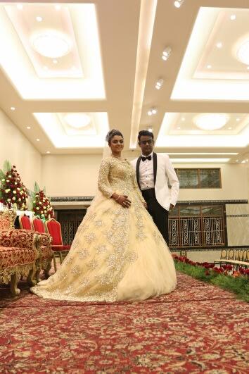 Glamour! by Creative Clicks  Wedding-photography | Weddings Photos & Ideas