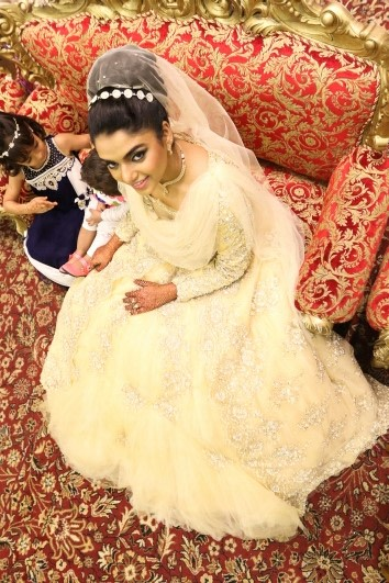 Aerial shot! by Creative Clicks  Wedding-photography   Weddings Photos & Ideas