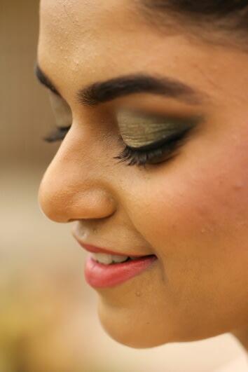 Grey Shades! by Creative Clicks  Wedding-photography Bridal-makeup   Weddings Photos & Ideas