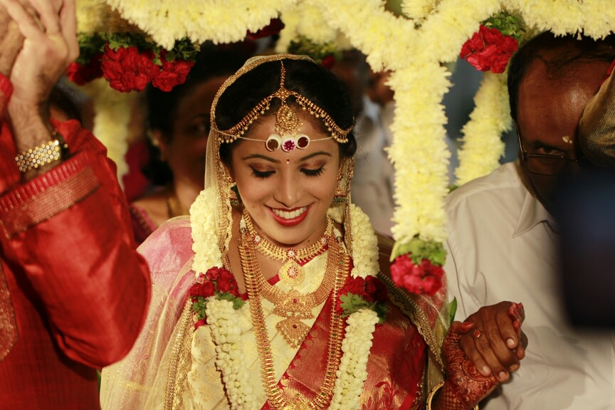 Smile! by Creative Clicks  Wedding-photography | Weddings Photos & Ideas