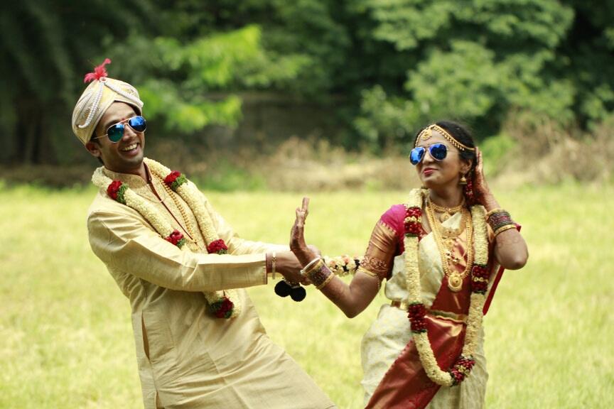 Don't Stop Me! by Creative Clicks  Wedding-photography   Weddings Photos & Ideas