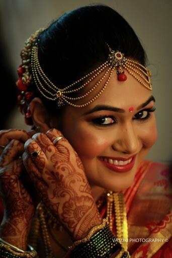 Getting ready! by Creative Clicks  Wedding-photography | Weddings Photos & Ideas