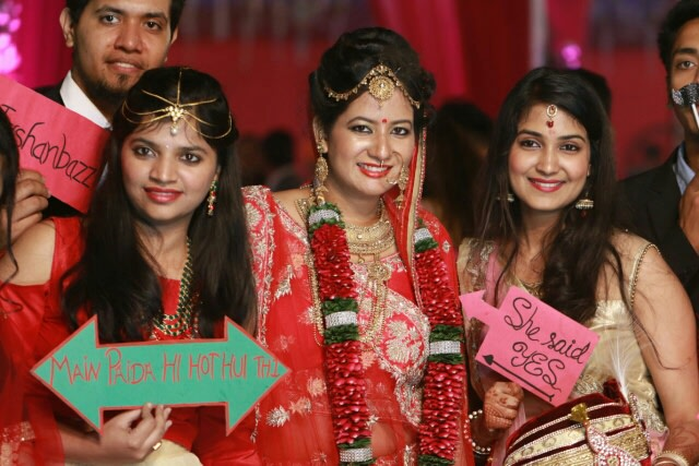 The Cool Gang! by Creative Clicks  Wedding-photography | Weddings Photos & Ideas