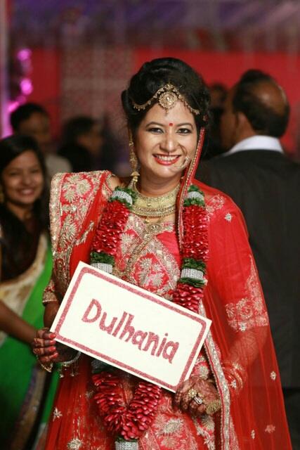 Dulhania! by Creative Clicks  Wedding-photography | Weddings Photos & Ideas