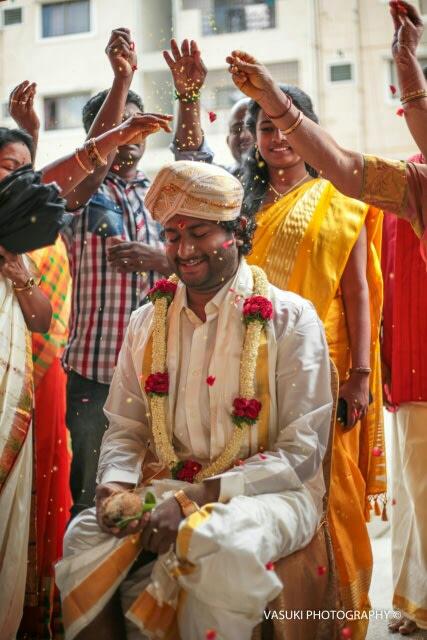 Blessings! by Creative Clicks  Wedding-photography | Weddings Photos & Ideas
