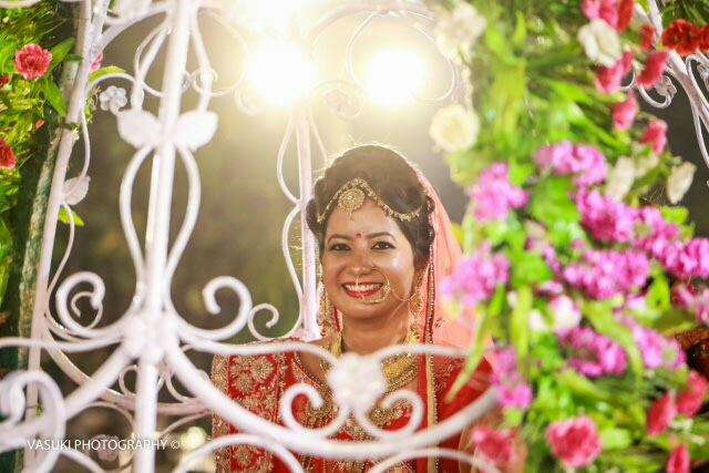 Floral Glimpse! by Creative Clicks  Wedding-photography | Weddings Photos & Ideas
