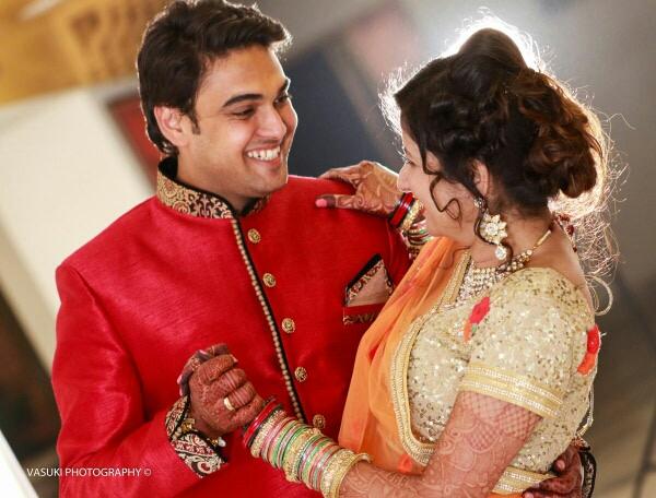 Smiles Say It! by Creative Clicks  Wedding-photography | Weddings Photos & Ideas