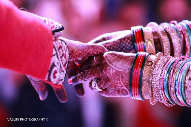 Ceremony! by Creative Clicks  Wedding-photography | Weddings Photos & Ideas