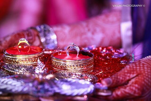 Rings! by Creative Clicks  Wedding-photography | Weddings Photos & Ideas