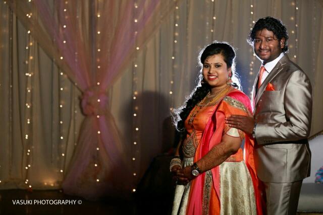 Ravishing Couple! by Creative Clicks  Wedding-photography | Weddings Photos & Ideas