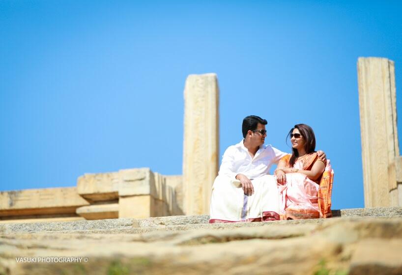 Sun Shines! by Creative Clicks  Wedding-photography | Weddings Photos & Ideas