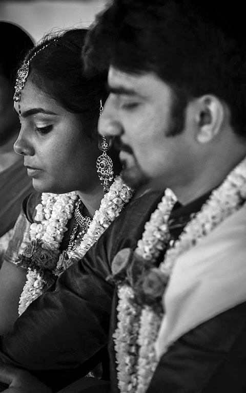 Paragon of Beauty by Chaitanya  Wedding-photography | Weddings Photos & Ideas