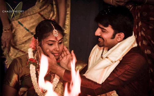 Posh look by Chaitanya  Wedding-photography | Weddings Photos & Ideas