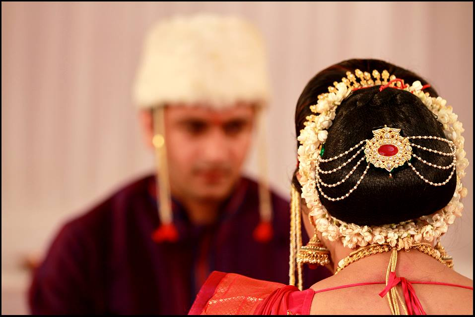 Classic look by Chitragrahini Photography Wedding-photography | Weddings Photos & Ideas