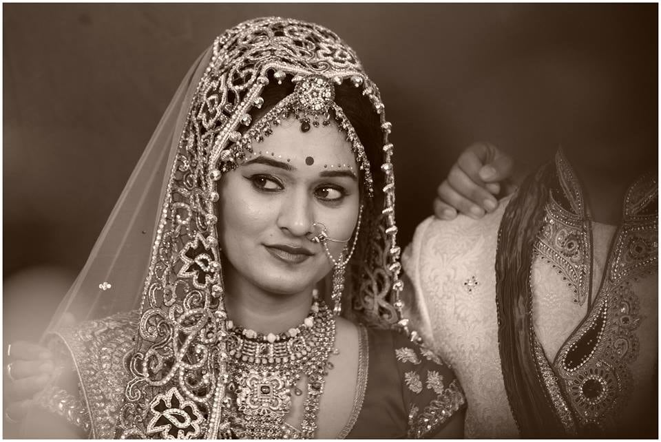 Enticing Smasher! by Chitragrahini Photography Wedding-photography | Weddings Photos & Ideas