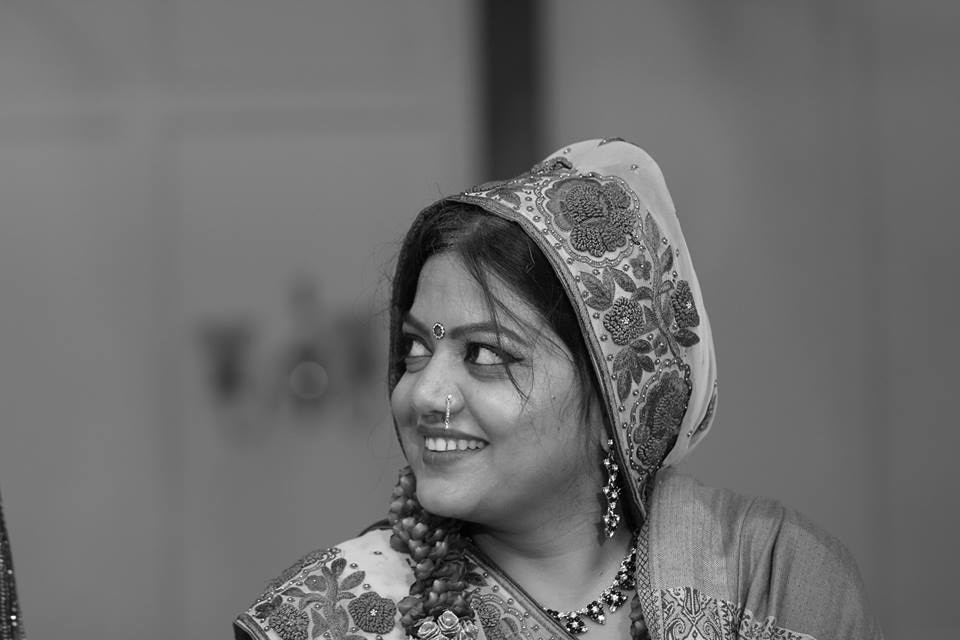 Paragon Of Beauty! by Chitragrahini Photography Wedding-photography | Weddings Photos & Ideas