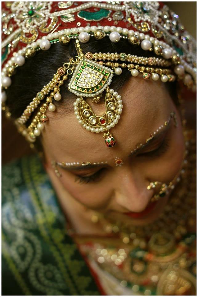 Blazing Flamingo by Chitragrahini Photography Wedding-photography | Weddings Photos & Ideas