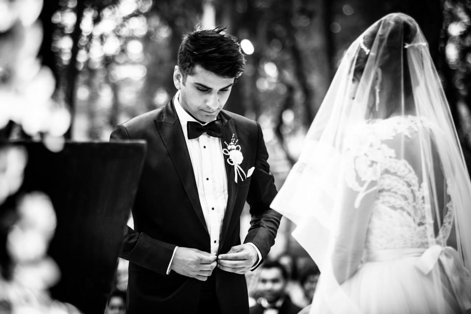 I do by The Wedding Fotografos Wedding-photography | Weddings Photos & Ideas