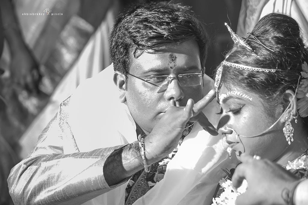 I promise by abhishekdey pixels Wedding-photography | Weddings Photos & Ideas