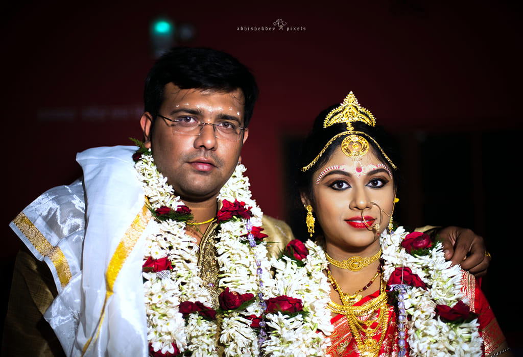 Always better together! by abhishekdey pixels Wedding-photography | Weddings Photos & Ideas