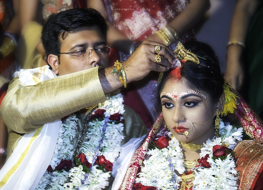 The ritual by abhishekdey pixels Wedding-photography | Weddings Photos & Ideas