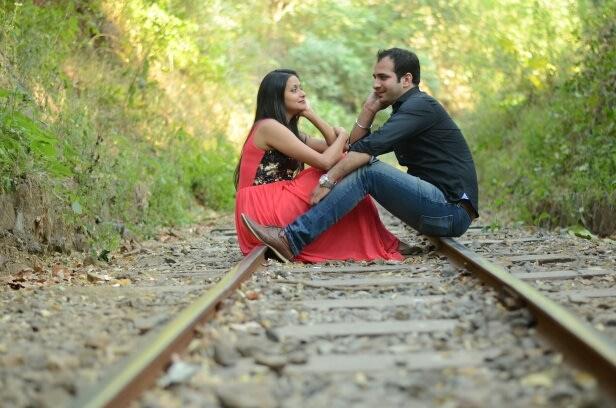 Together Till Posterity by Jhelam Dalvi Wedding-photography | Weddings Photos & Ideas