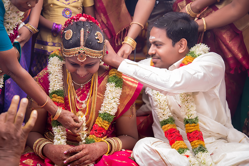 The Promise by Lensman Hari Wedding-photography | Weddings Photos & Ideas