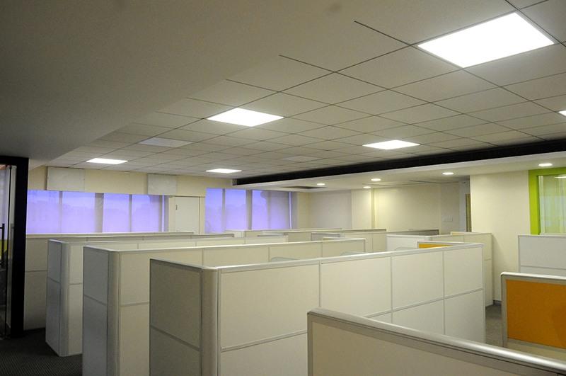 Singular cabinet office by Vilankars Interior designing & IT consultant Contemporary | Interior Design Photos & Ideas