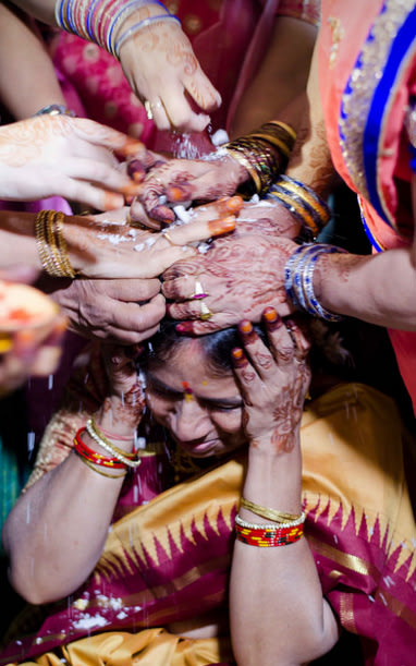 Special Traditions by Hazel Captures Wedding-photography | Weddings Photos & Ideas
