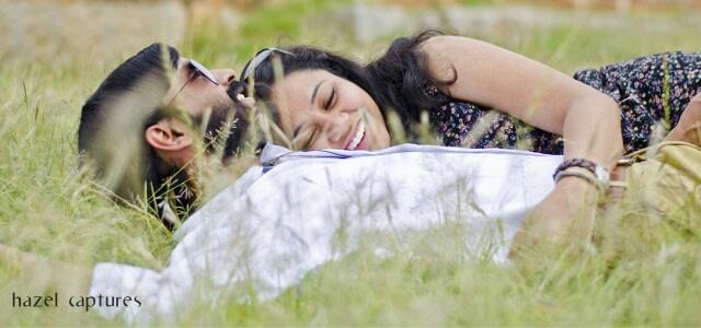 Couple Shot by Hazel Captures Wedding-photography | Weddings Photos & Ideas