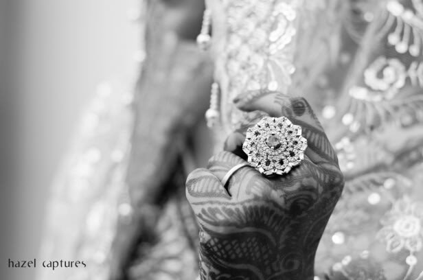 Bridal Accessories by Hazel Captures Wedding-photography | Weddings Photos & Ideas