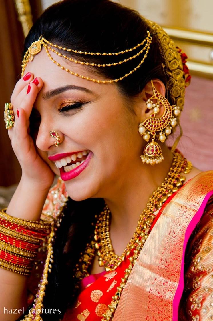 Bridal Jewelry Shot by Hazel Captures Wedding-photography   Weddings Photos & Ideas