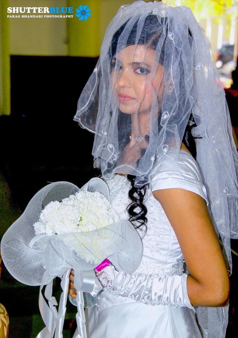 Bridal Shot by Shutter Blue - Parag Bhandari Photography Wedding-photography | Weddings Photos & Ideas