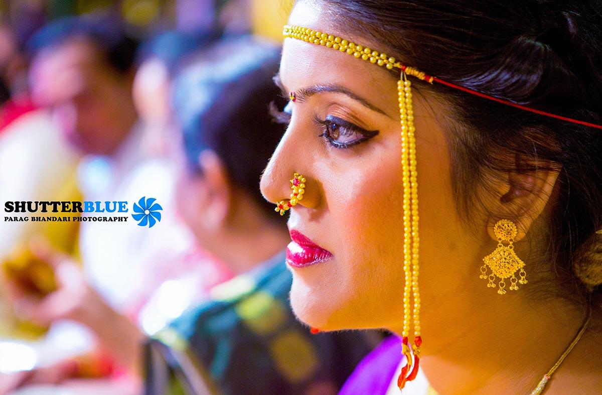 Bridal Accessory shot by Shutter Blue - Parag Bhandari Photography Wedding-photography | Weddings Photos & Ideas